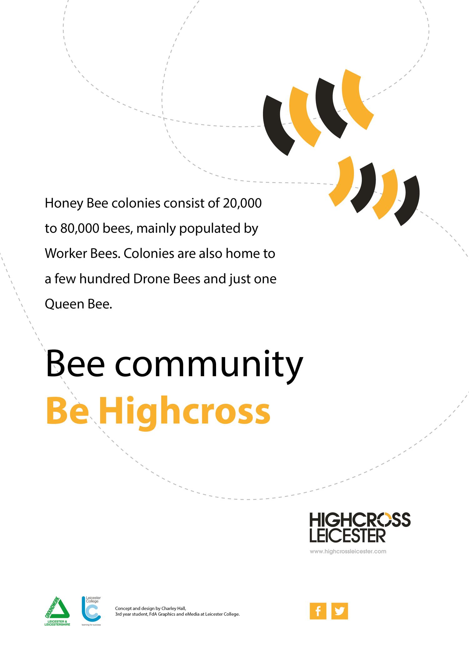 map-highcross-poster-bee-community.jpg