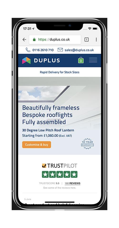 map-duplus-website-mobile-1.jpg