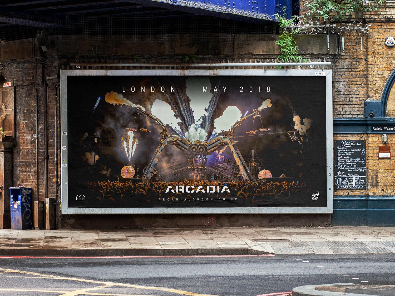 map-arcadia-billboards.jpg