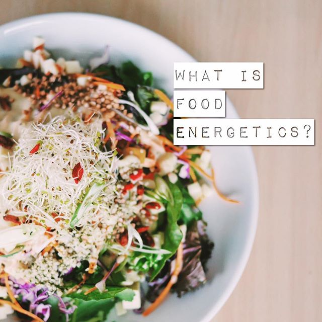 What is food energetics and food therapy? Find out tonight at 6:30pm during our free health and wellness workshop at Limina Wellness Spa (#263 - 800 Carnarvon St, New Westminster, BC). Click on our profile link for more details. . . . . #workshop #newwest #newwestbc #newwestminster #healthworkshops #whattodoinnewwest #vancityevents #newwestevents #whatsupnewwest #healthandwellness #foodenergetics #eatwell #foodtherapy #freeevents #workshopyvr #healthyvr #newwestspa #mondaynights #awesomemondays