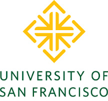 University-of-San-Francisco.jpg