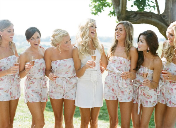 bridesmaid rompers smp 5 at 600.jpg