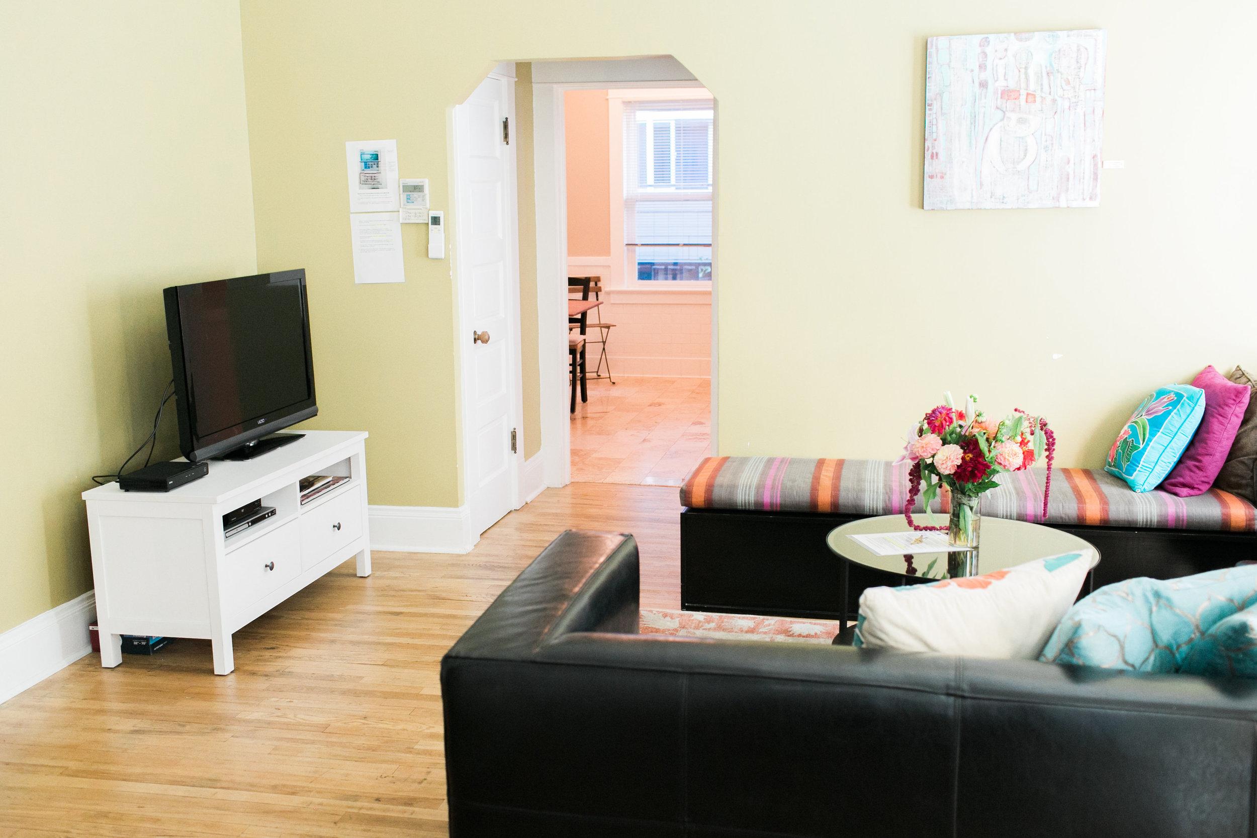opal-28-apartments-30.jpg