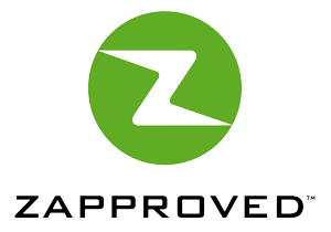 Zapproved-Logo_300.png
