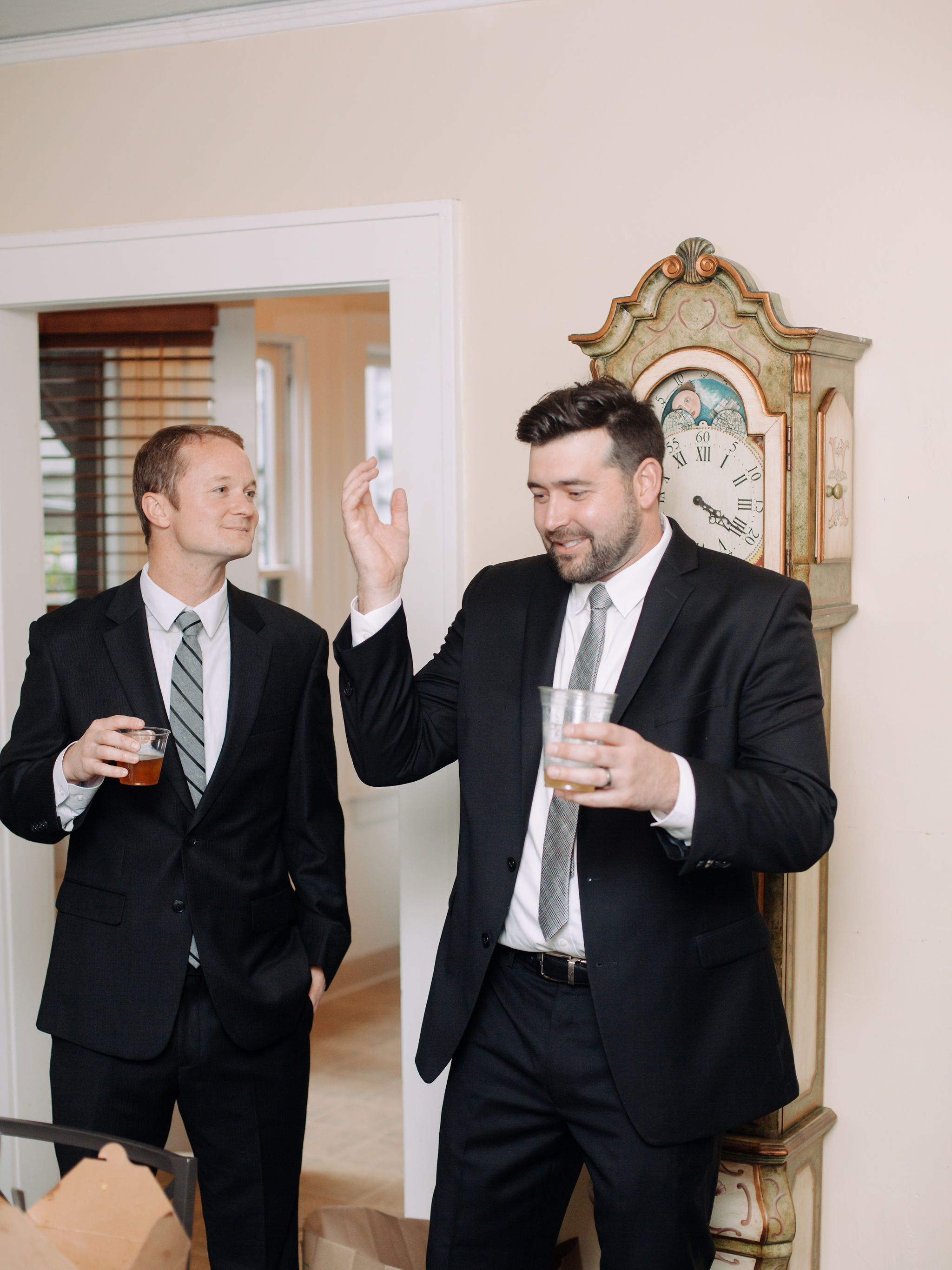 julie-and-adam-wedding-getting-ready-details-19.jpg