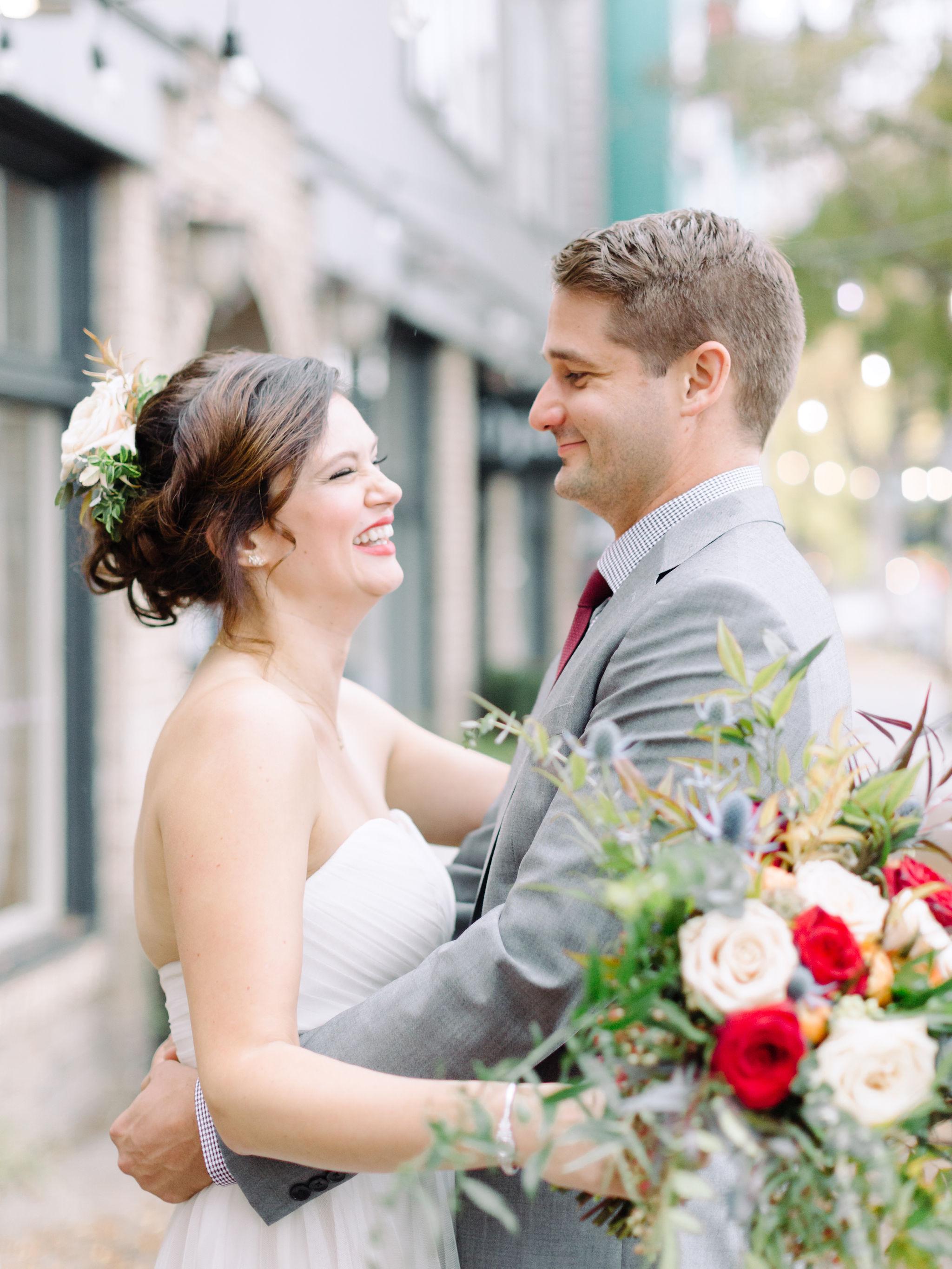 julie-and-adam-wedding-portraits-34.jpg