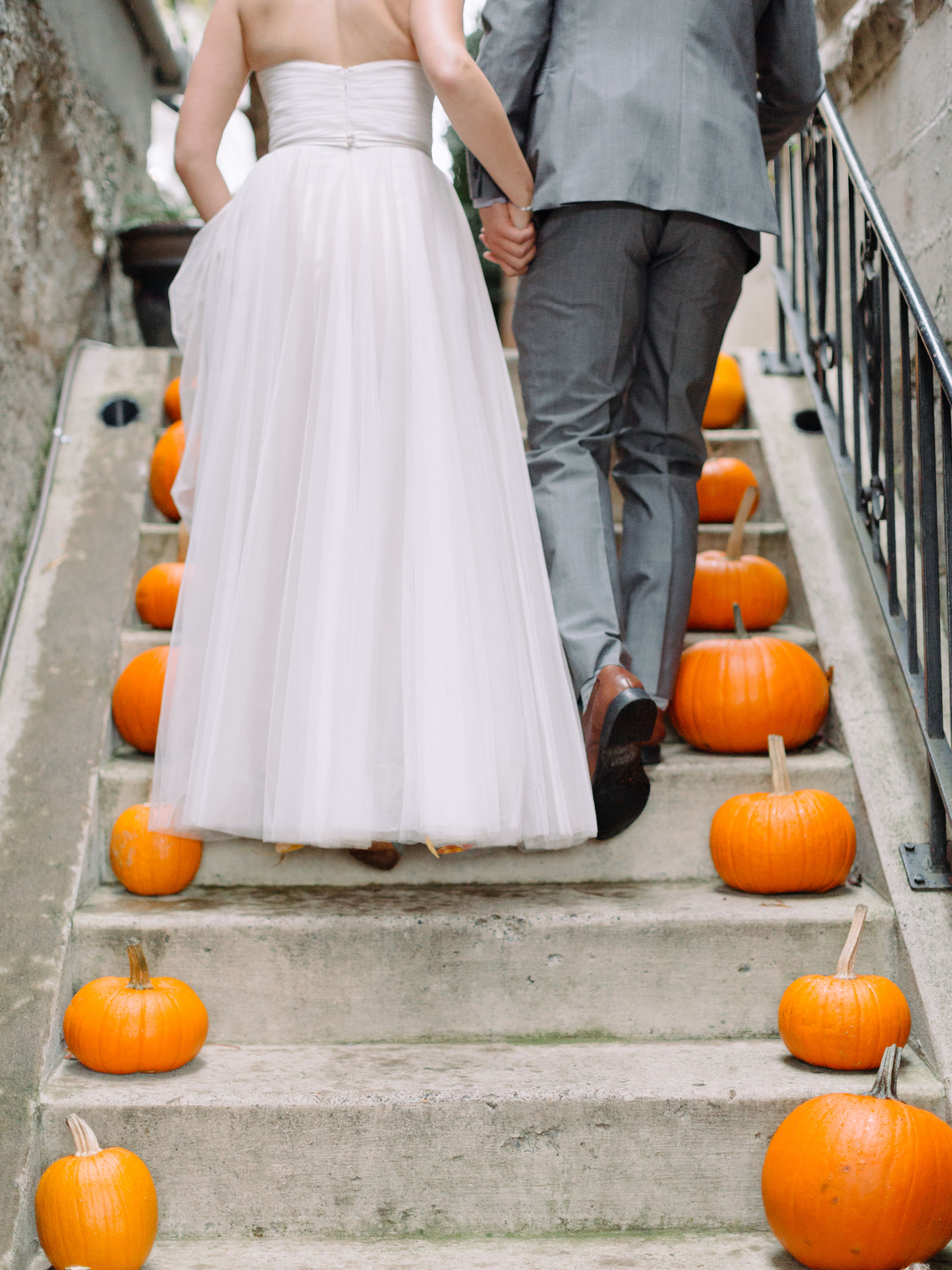 julie-and-adam-wedding-portraits-37.jpg