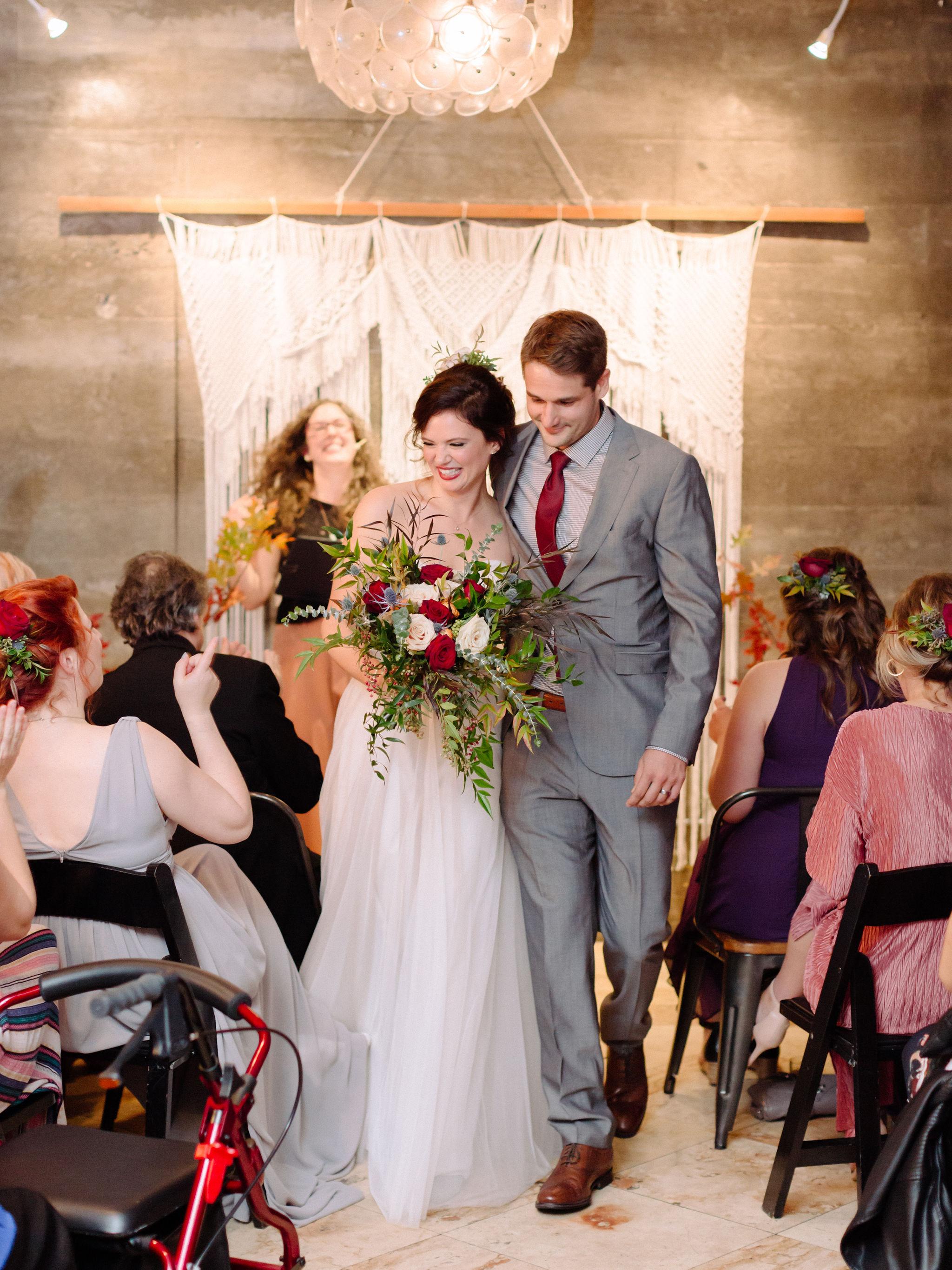 julie-and-adam-wedding-ceremony-61.jpg