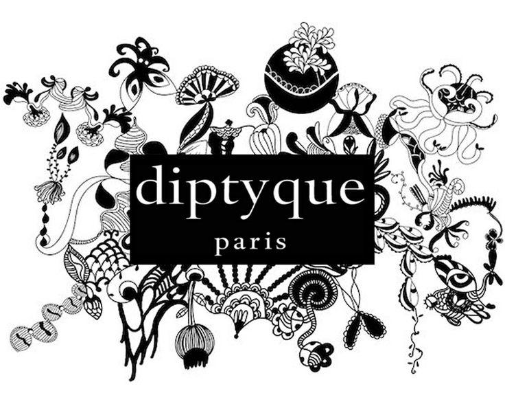 diptique