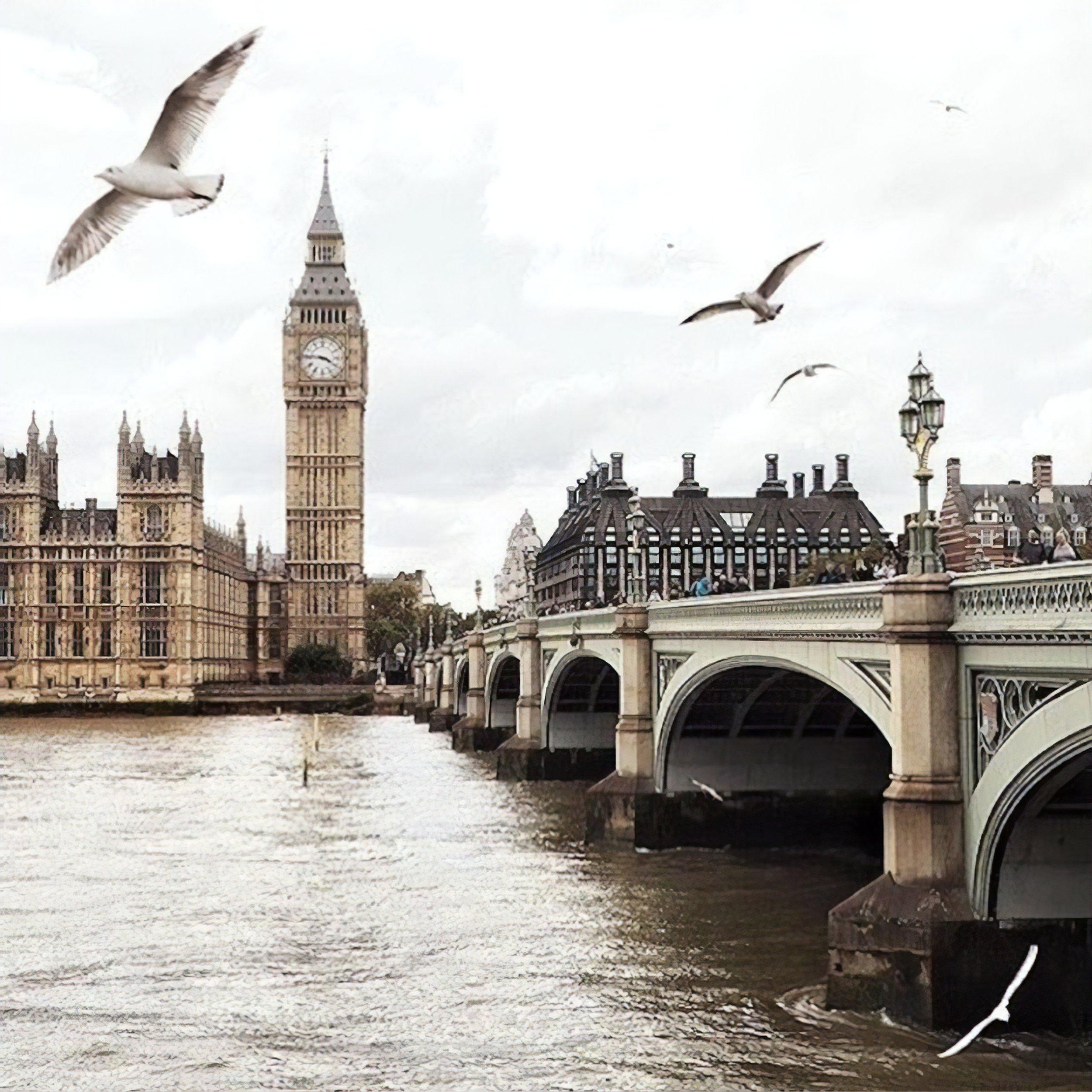 Big+ben+London-magic.jpg