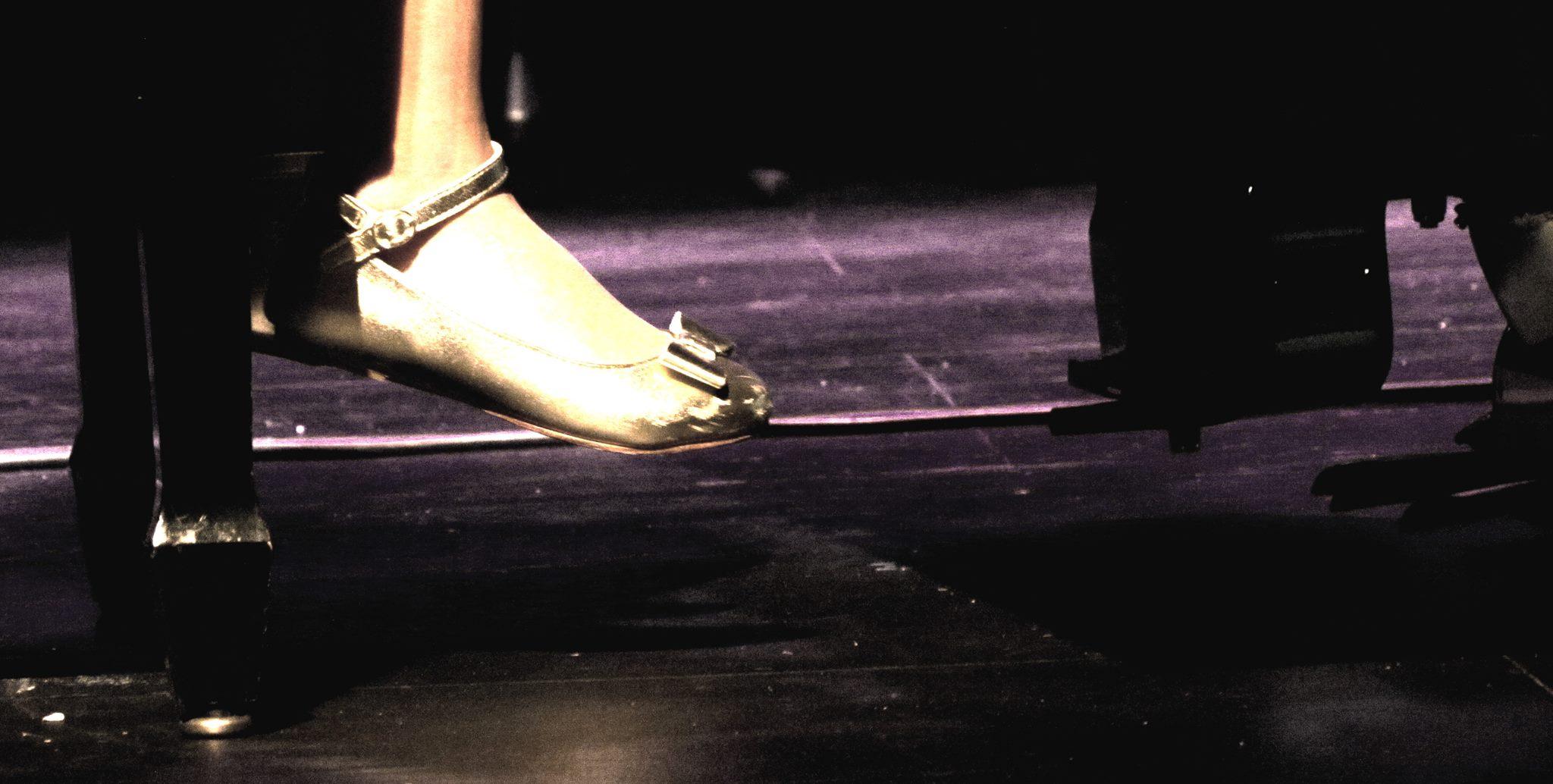 Feet 4.jpg