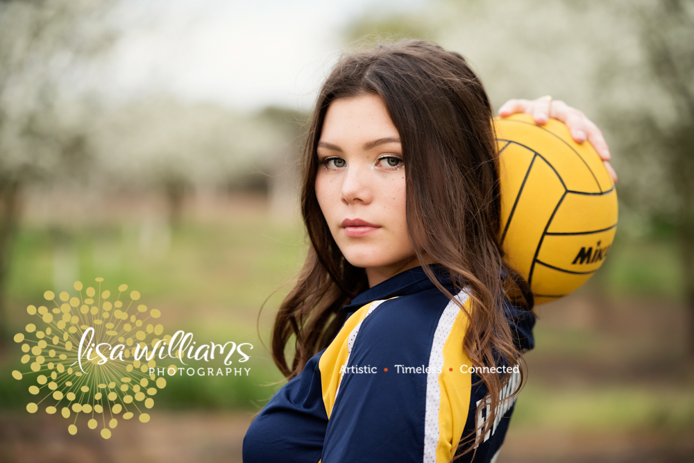 lisa williams photography-senior portrait photographer- teen photographer -northern california photographer - grass valley photographer- Colfax High Photographer- Rocklin Photographer - anna rustic orchard senior session-113.jpg