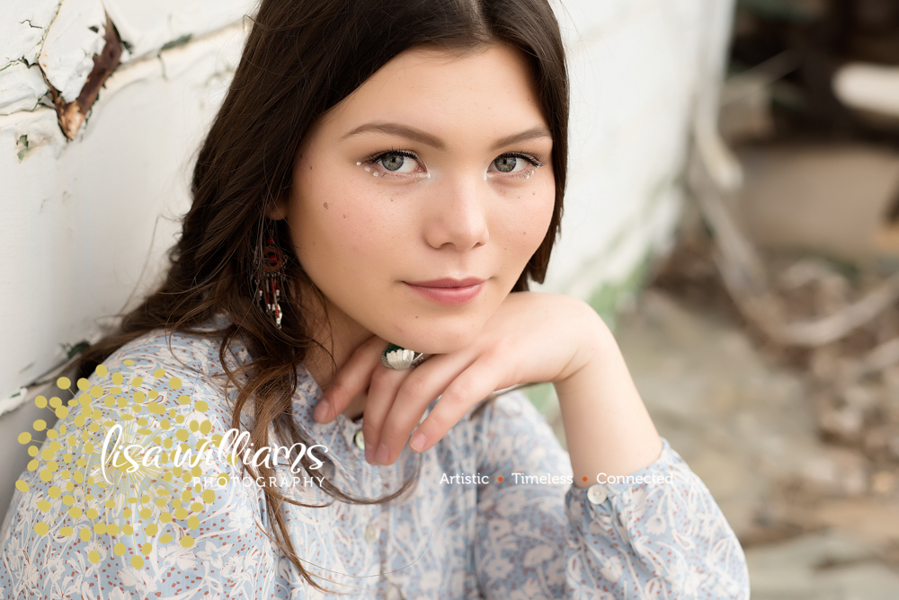 lisa williams photography-senior portrait photographer- teen photographer -northern california photographer - grass valley photographer- Colfax High Photographer- Rocklin Photographer - anna rustic orchard senior session-106.jpg