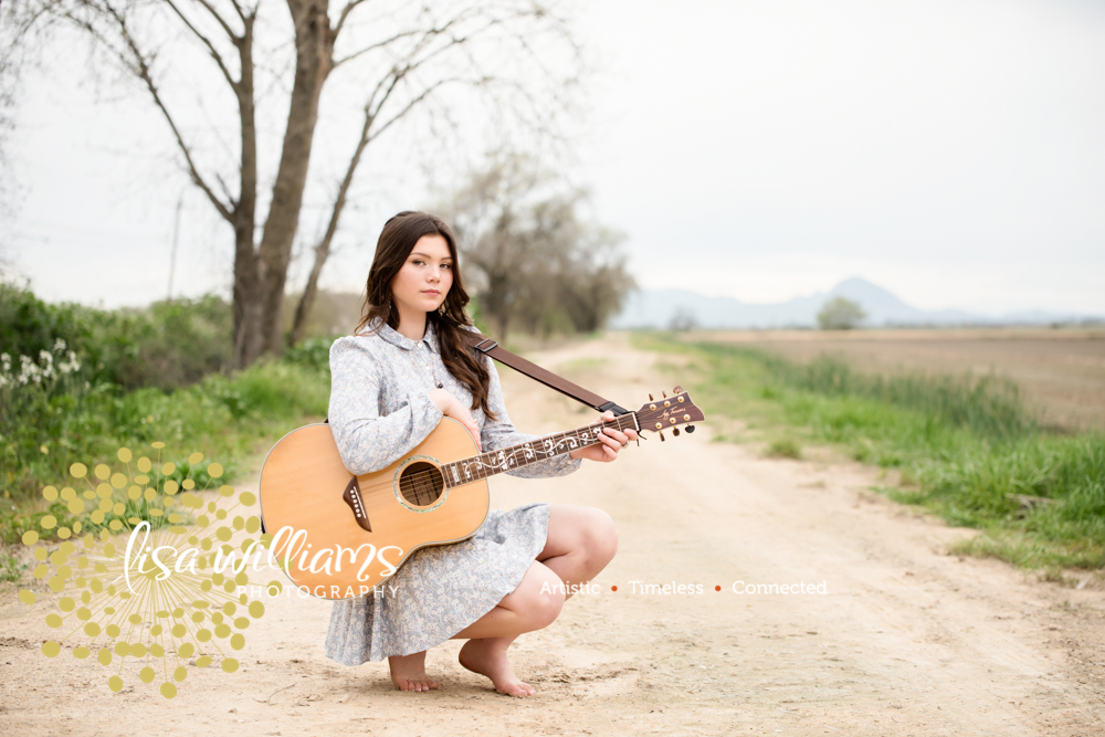 lisa williams photography-senior portrait photographer- teen photographer -northern california photographer - grass valley photographer- Colfax High Photographer- Rocklin Photographer - anna rustic orchard senior session-104.jpg