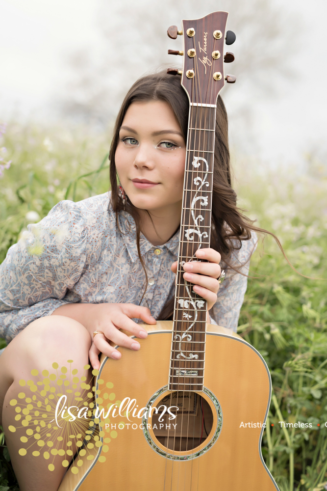 lisa williams photography-senior portrait photographer- teen photographer -northern california photographer - grass valley photographer- Colfax High Photographer- Rocklin Photographer - anna rustic orchard senior session-100.jpg