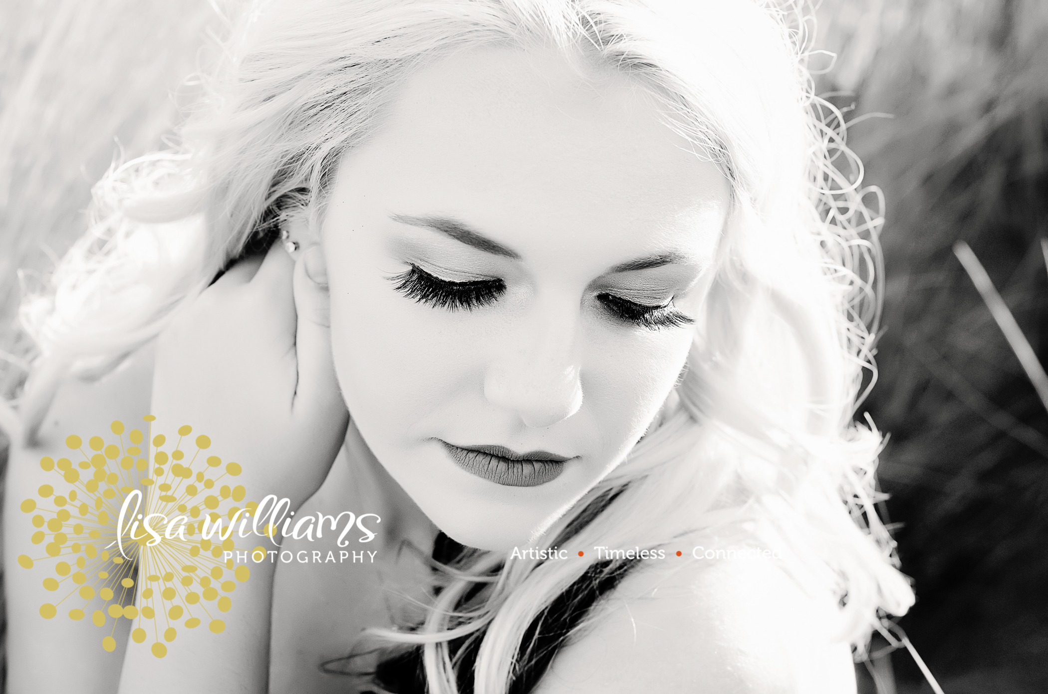 Lisa Williams photography – grass valley portrait photographer- senior portrait photographer- northern California senior portraits- Nevada county senior portraits – Colfax Senior Portraits – Rocklin Senior Portraits- Roseville Senior Portraits – t-2.jpg