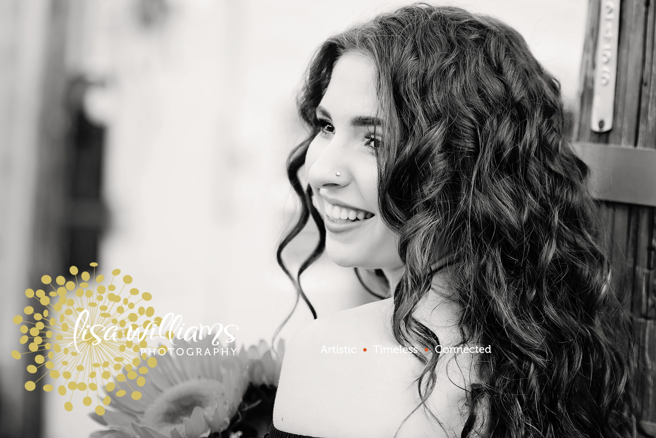 Lisa Williams photography – grass valley portrait photographer- senior portrait photographer- northern California senior portraits- Nevada county senior portraits – Colfax Senior Portraits – Rocklin Senior Portraits- Roseville Senior Portraits – t-13.jpg