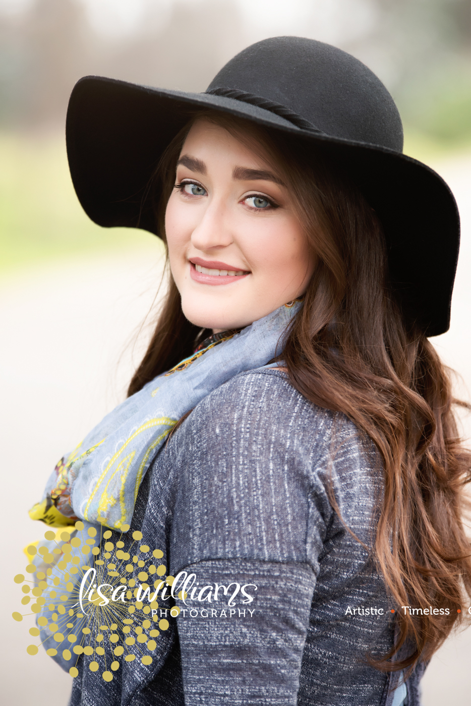 Lisa Williams photography – grass valley portrait photographer- senior portrait photographer- northern California senior portraits- Nevada county senior portraits – Colfax Senior Portraits – Rocklin Senior Portraits- Roseville Senior Portraits – t.jpg