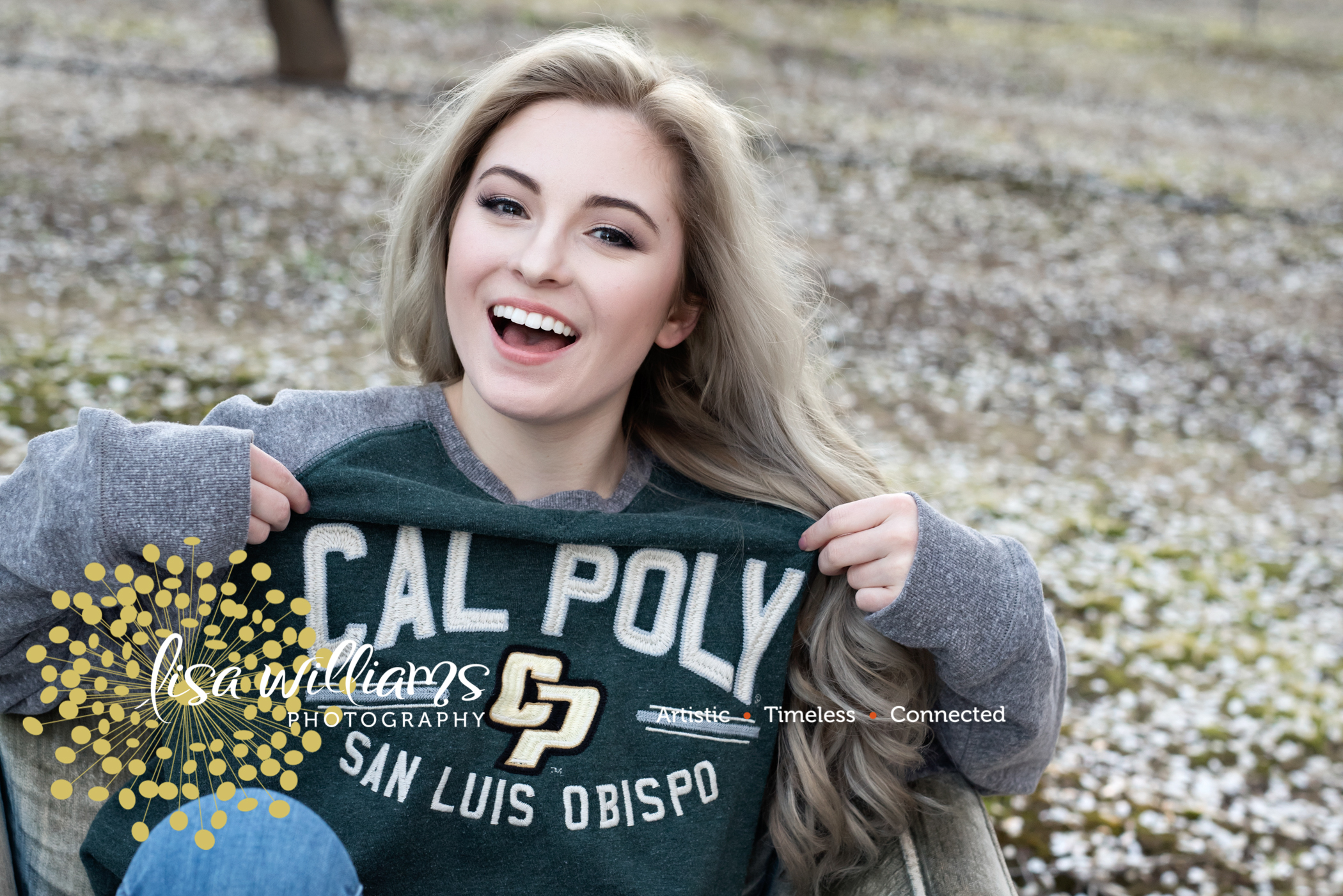 Lisa Williams photography – grass valley portrait photographer- senior portrait photographer- northern California senior portraits- Nevada county senior portraits – Colfax Senior Portraits – Rocklin Senior Portraits- Roseville Senior Portraits – t-14.jpg