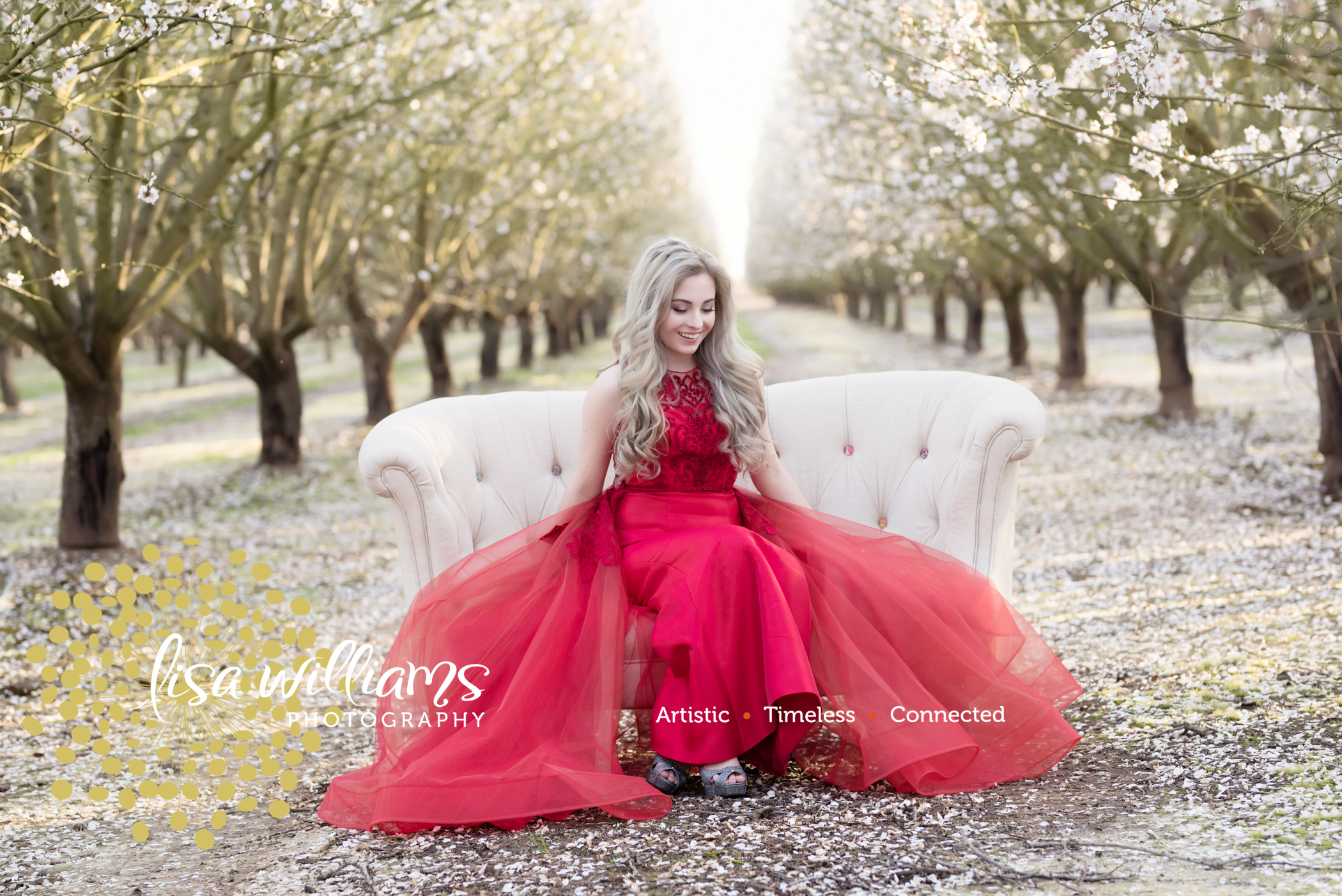 Lisa Williams photography – grass valley portrait photographer- senior portrait photographer- northern California senior portraits- Nevada county senior portraits – Colfax Senior Portraits – Rocklin Senior Portraits- Roseville Senior Portraits – t-10.jpg