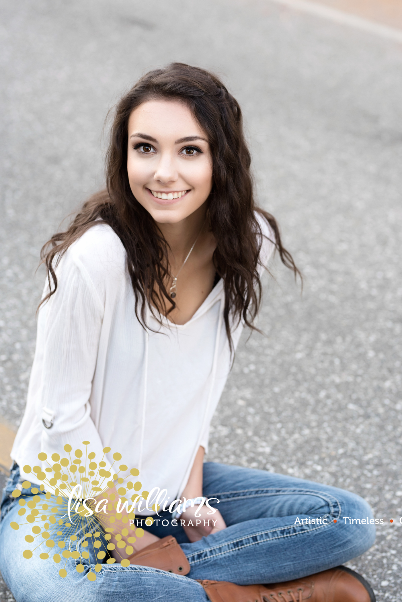 Lisa Williams photography – grass valley portrait photographer- senior portrait photographer- northern California senior portraits- Nevada county senior portraits – Colfax Senior Portraits – Rocklin Senior Portraits- Roseville Senior Portraits – t-6.jpg