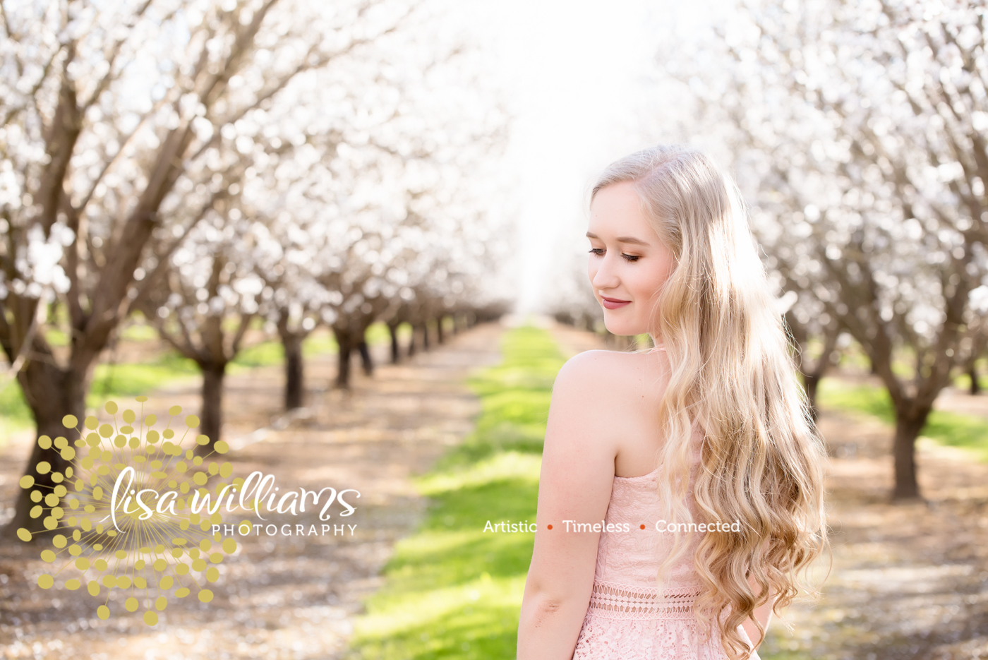 Lisa Williams photography – grass valley portrait photographer- senior portrait photographer- northern California senior portraits- Nevada county senior portraits – Colfax Senior Portraits – Rocklin Senior Portraits- Roseville Senior Portraits – t-17.jpg