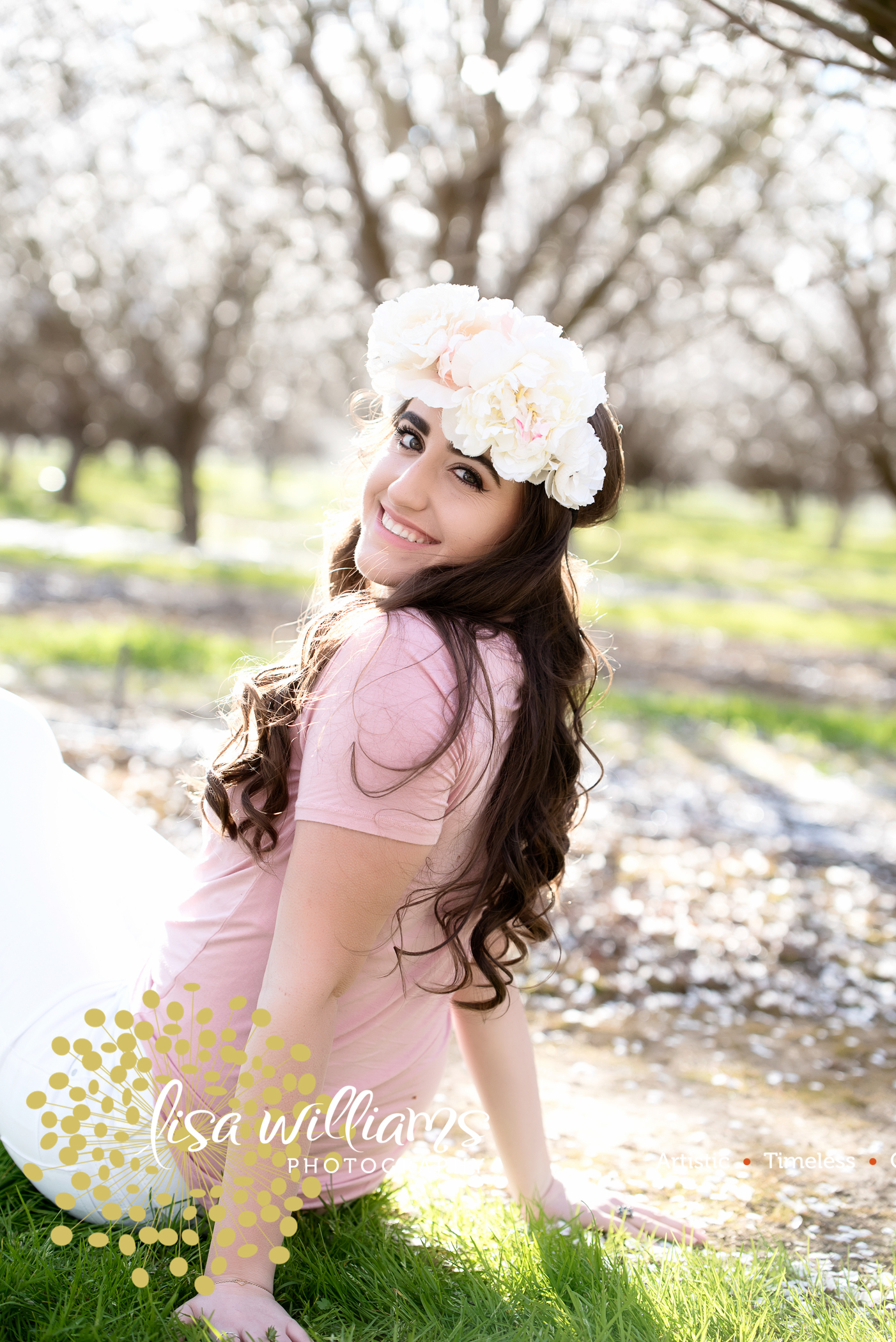 Lisa Williams photography – grass valley portrait photographer- senior portrait photographer- northern California senior portraits- Nevada county senior portraits – Colfax Senior Portraits – Rocklin Senior Portraits- Roseville Senior Portraits – t-16.jpg