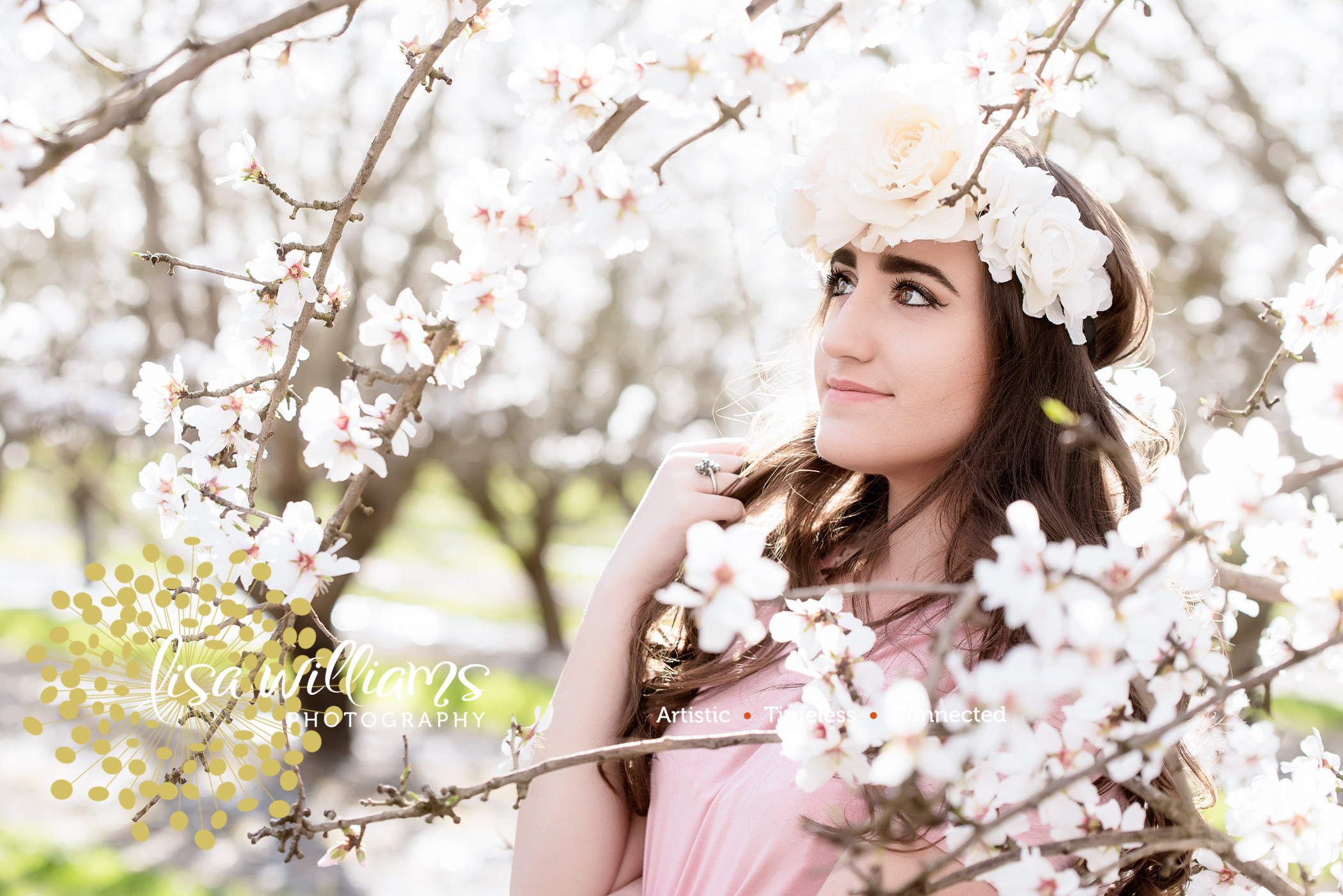 Lisa Williams photography – grass valley portrait photographer- senior portrait photographer- northern California senior portraits- Nevada county senior portraits – Colfax Senior Portraits – Rocklin Senior Portraits- Roseville Senior Portraits – t-11.jpg