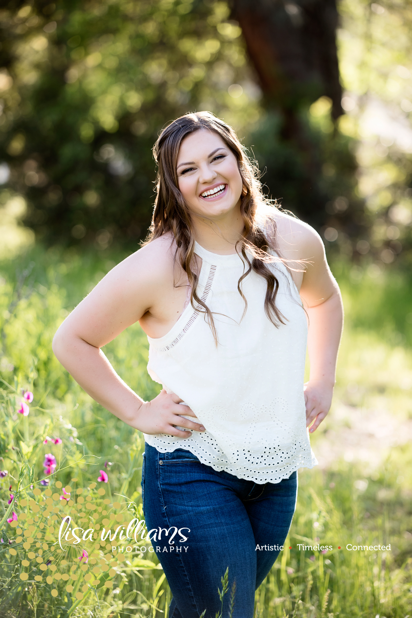 Lisa Williams photography – grass valley, Ca - Nevada county photographer – Colfax, CA – Rocklin – Roseville - Nevada City – Senior Portrait Photography – Alexa3.jpg