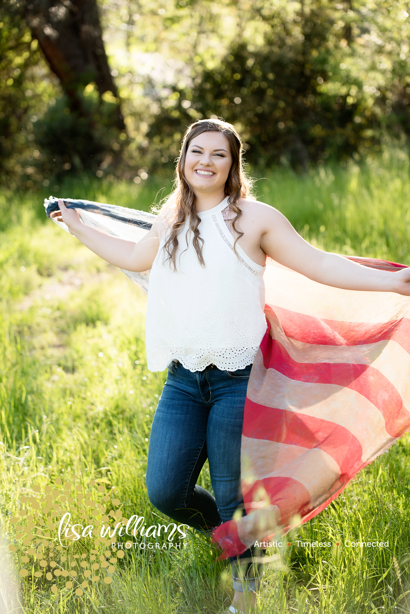 Lisa Williams photography – grass valley, Ca - Nevada county photographer – Colfax, CA – Rocklin – Roseville - Nevada City – Senior Portrait Photography – Alexa4.jpg