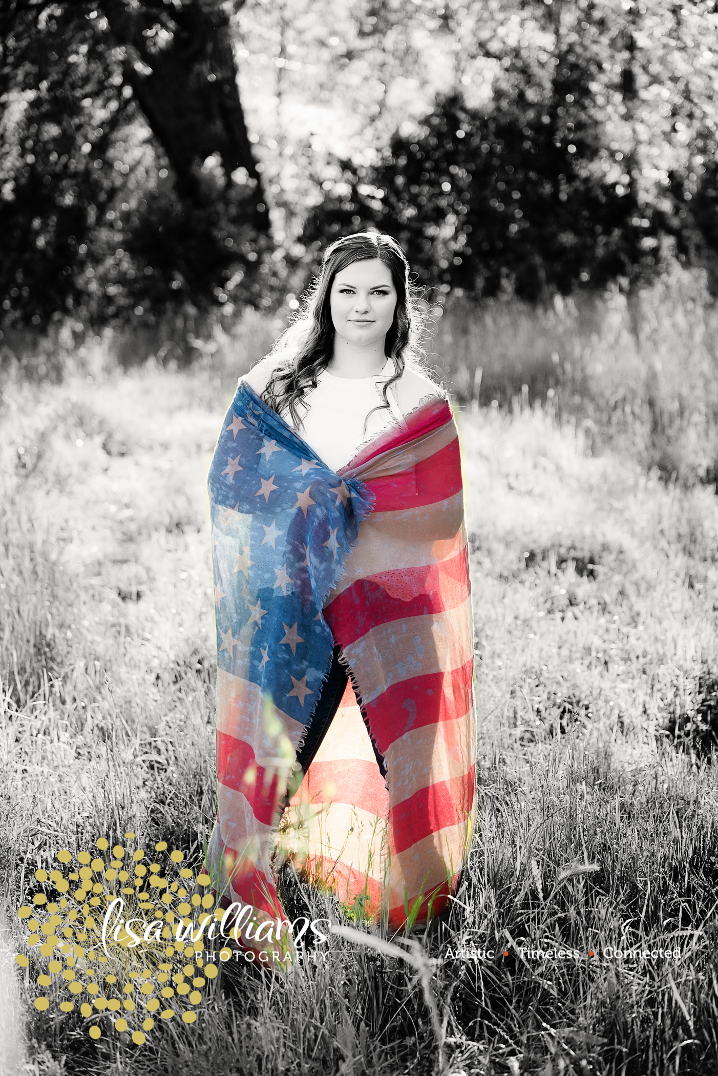 Lisa Williams photography – grass valley, Ca - Nevada county photographer – Colfax, CA – Rocklin – Roseville - Nevada City – Senior Portrait Photography – Alexa5.jpg