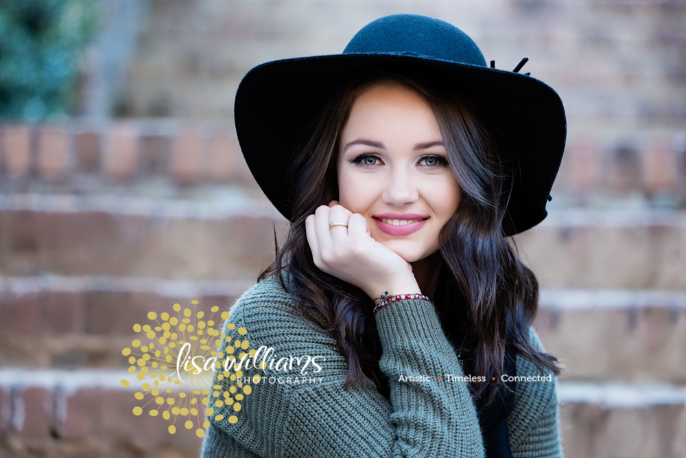 Lisa Williams photography – grass valley portrait photographer- senior portrait photographer- northern California senior portraits- Nevada county senior portraits – Colfax Senior Portraits – Rocklin Senior Portraits- Roseville Senior Portraits – t-8.jpg