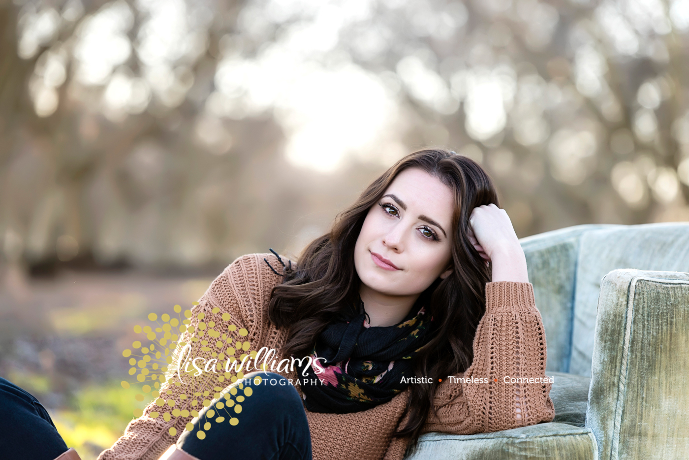 Lisa Williams photography – grass valley portrait photographer-college senior portrait photographer- northern California college senior portraits – Colfax Senior Portraits – Rocklin Senior Portraits- Roseville Senior Portraits – teen photographer--44.jpg