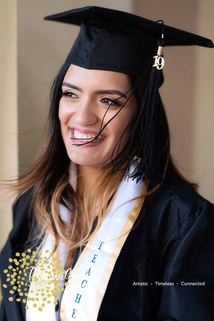 Lisa Williams photography – grass valley portrait photographer- senior portrait photographer- northern California senior portraits- Nevada county senior portraits – College Grad Senior Portraits – Rocklin Senior Portraits- Roseville Senior Portraits-5.JPG
