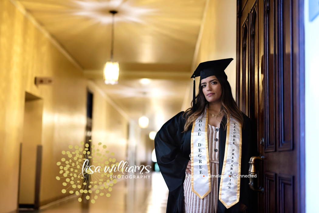 Lisa Williams photography – grass valley portrait photographer- senior portrait photographer- northern California senior portraits- Nevada county senior portraits – College Grad Senior Portraits – Rocklin Senior Portraits- Roseville Senior Portraits-6.JPG