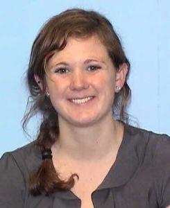 Kelly Barford Development Scientist at Edvotek