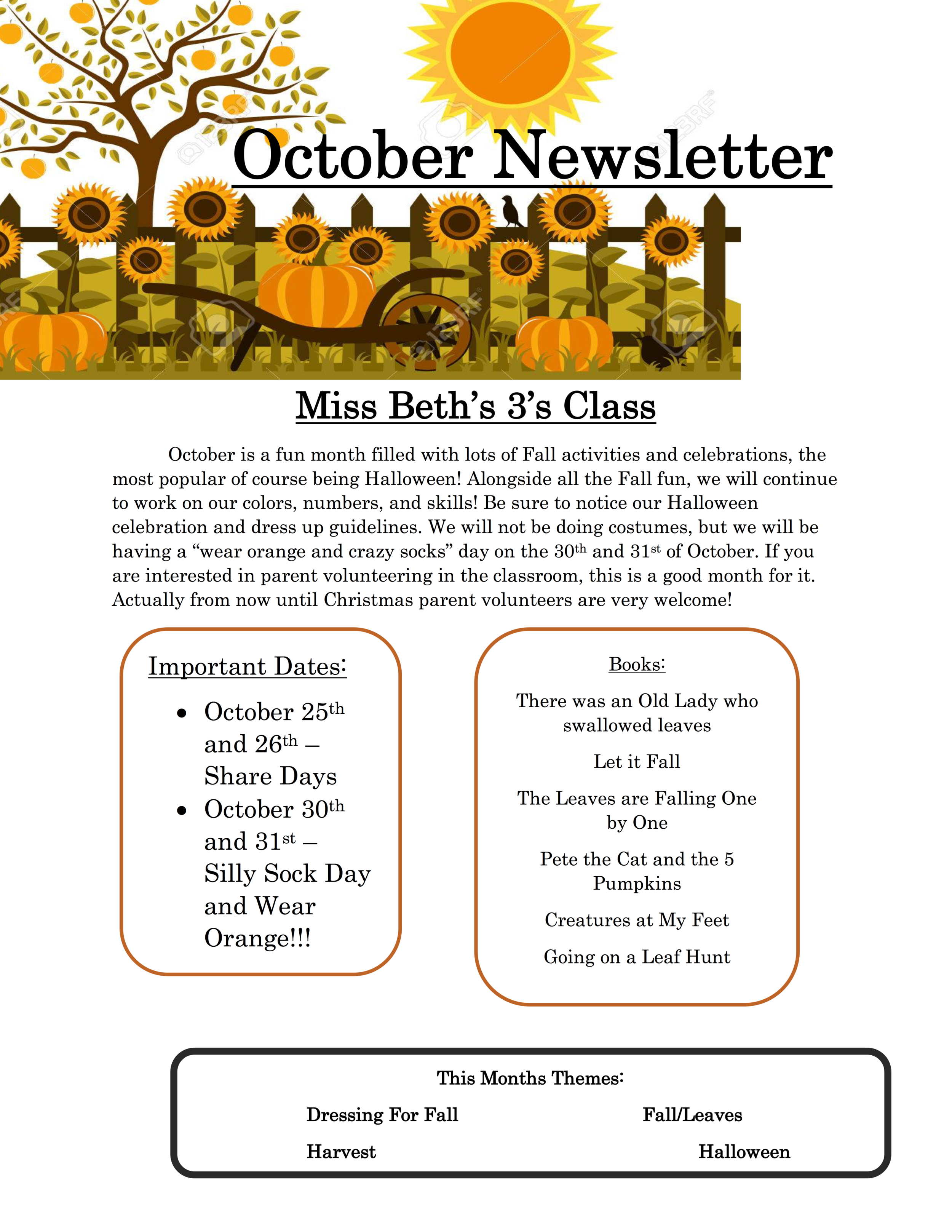 October Newsletter (2).png
