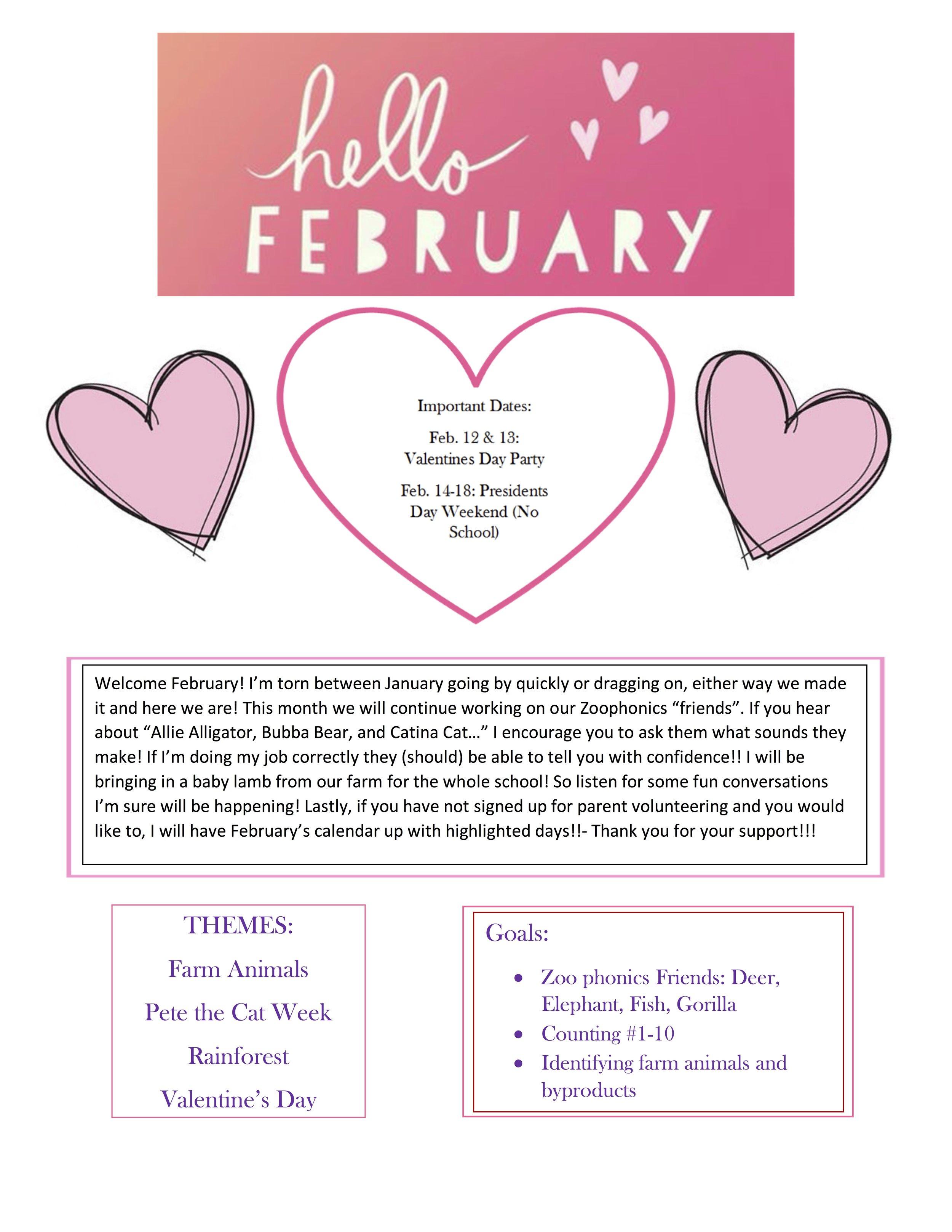 Final Feb newsletter.jpg