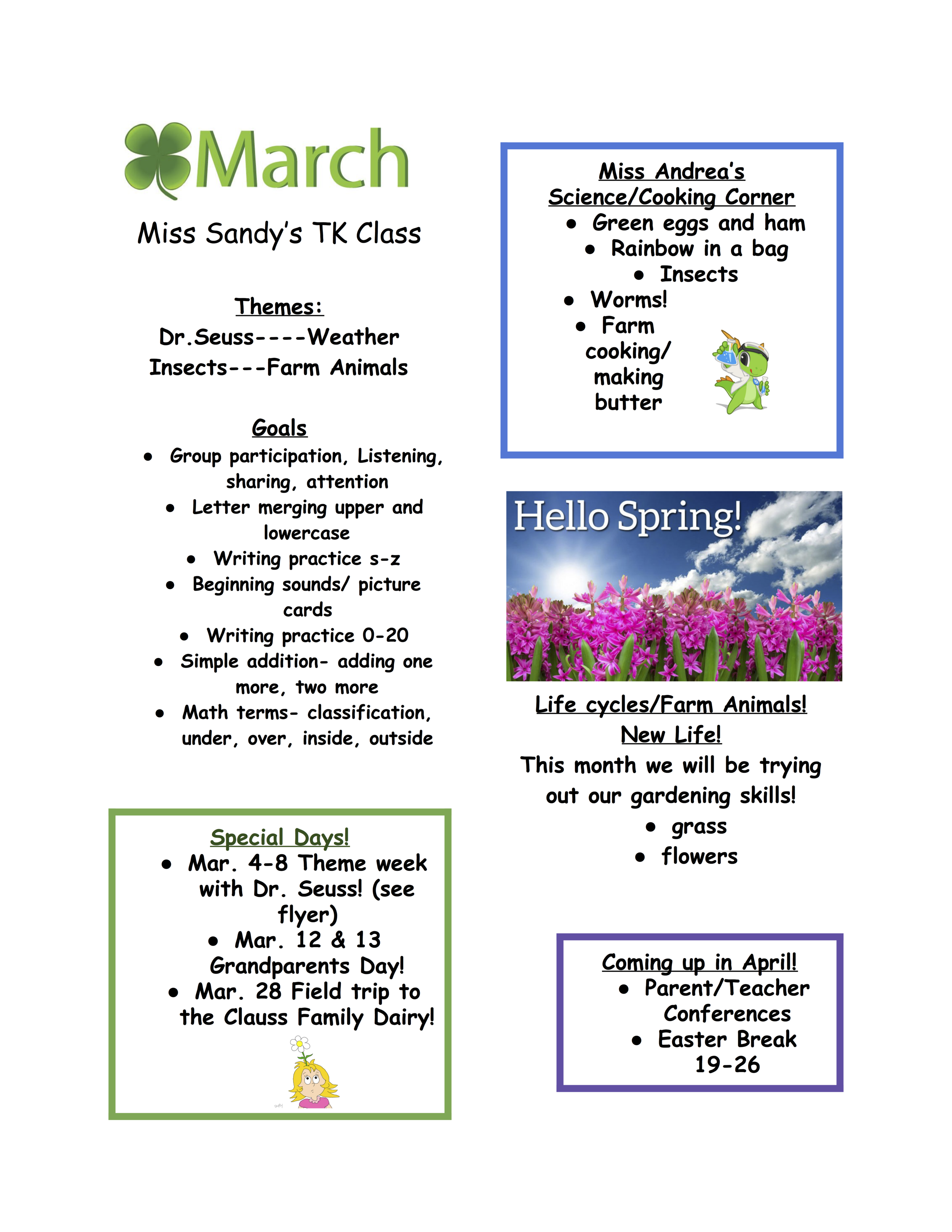 Sandys March News.png