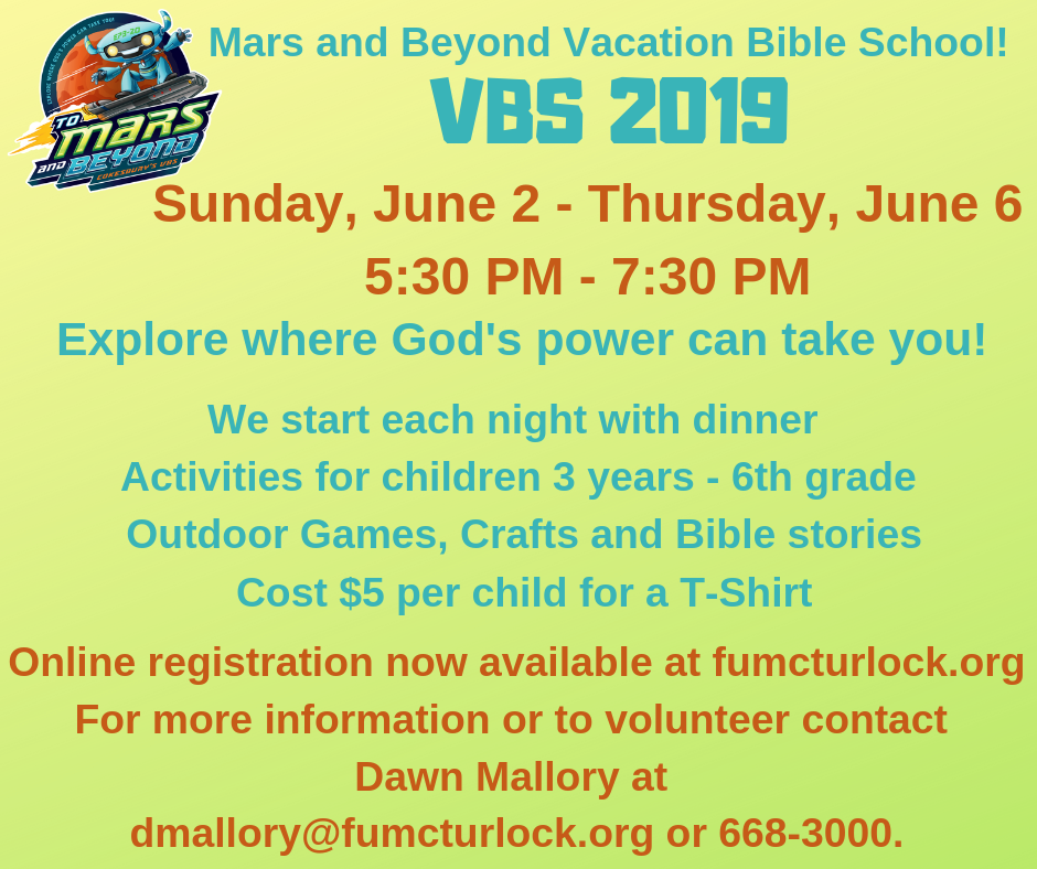 Copy of Copy of Save the Date VBS 2019-3.png