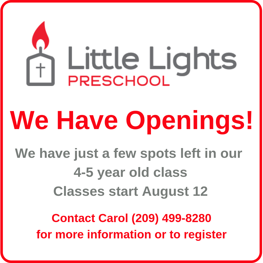 We Have Openings!.png