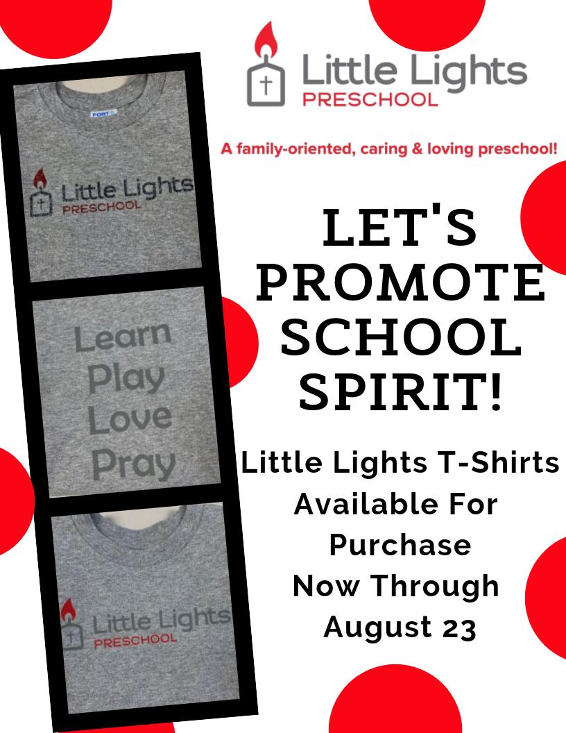 Copy of LLP School Spirit Shirts (1).png