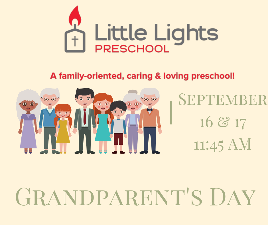 _Grandparent's Day19 (1).png