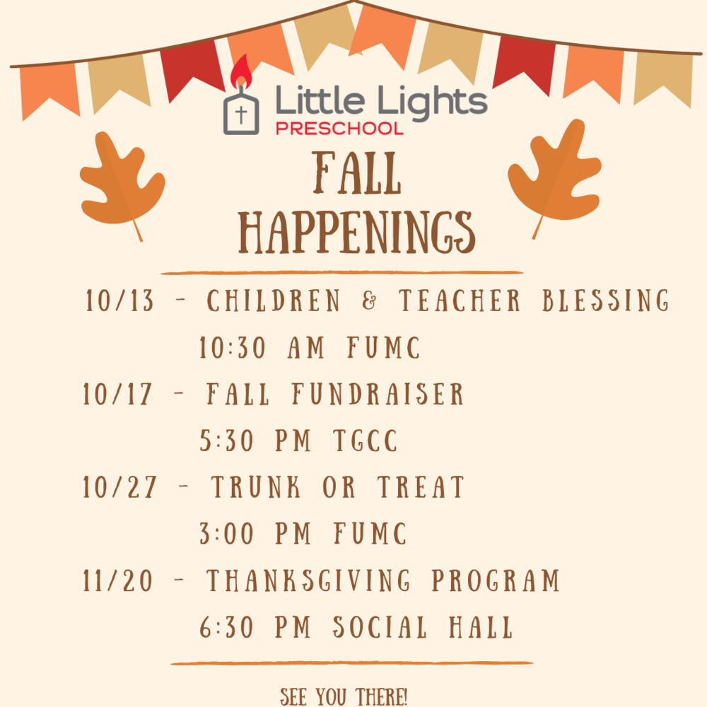 Copy of October Happenings.png