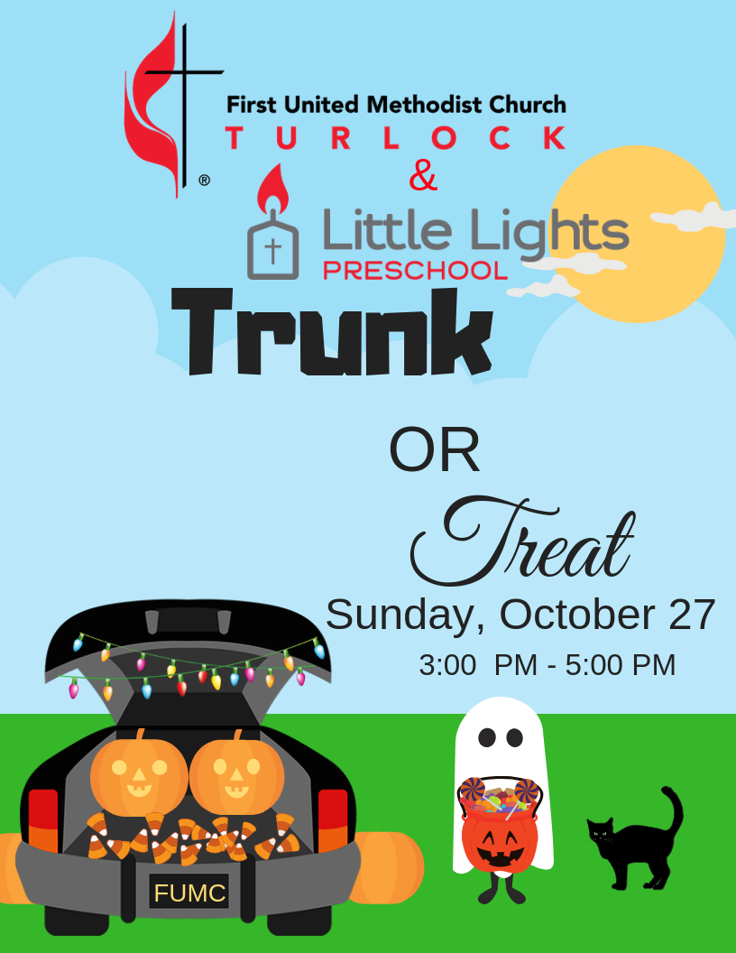 Trunk Poster LLP.png