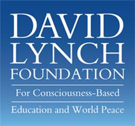 JHeyman_david-lynch-foundation-logo.jpg