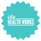 Joanne_Heyman_cityhealthworks_logo.png