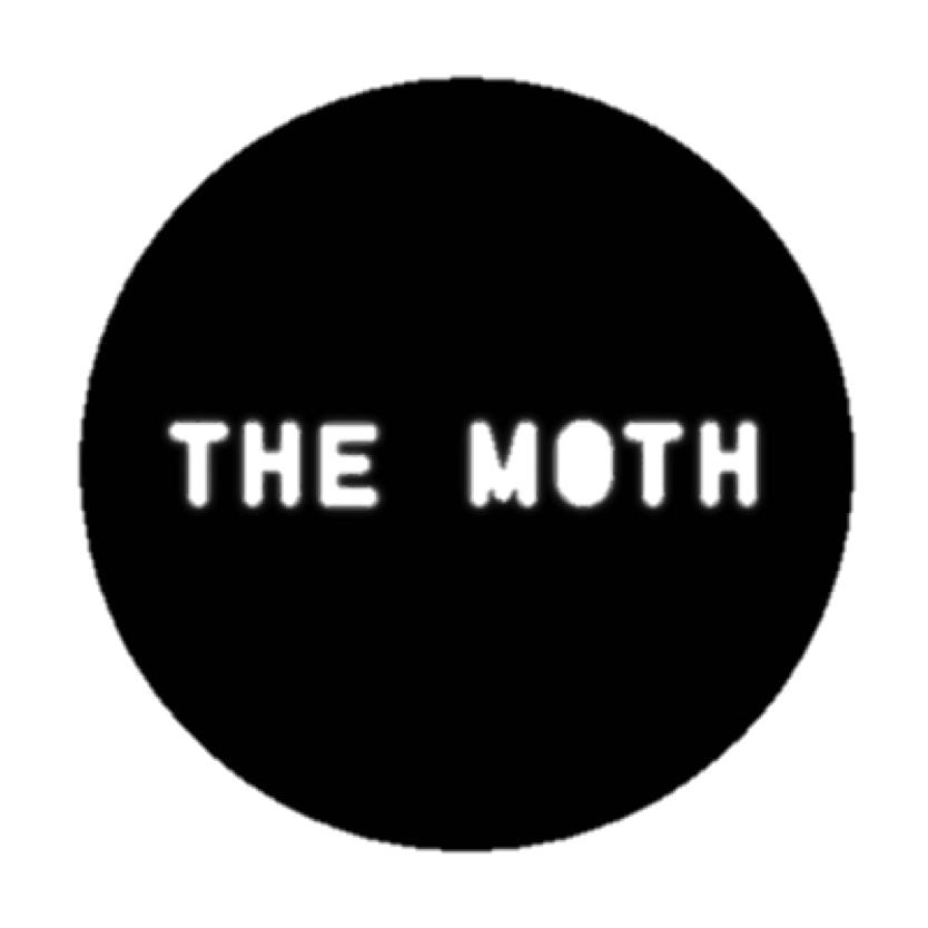J_Heyman_themoth-logo(revised).png