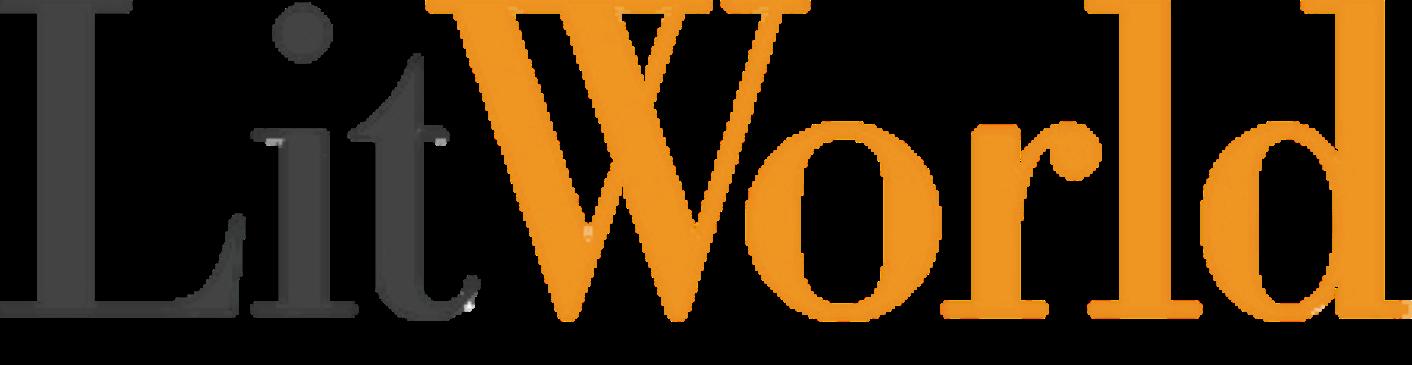 Joanne_Heyman_LitWorld_logo(revised).png