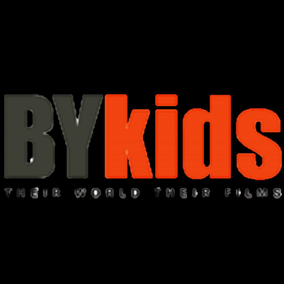 Joanne_Heyman_logo-bykids(revised).png